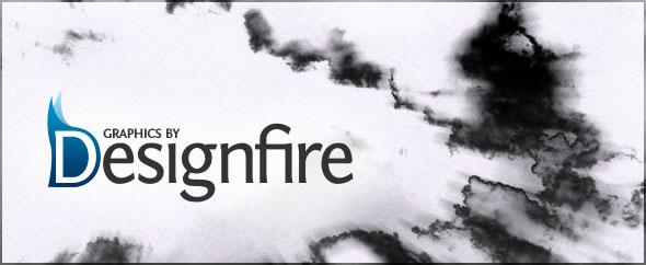designfire