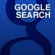 Google Live Search - WorldWideScripts.net Punctul de vânzare