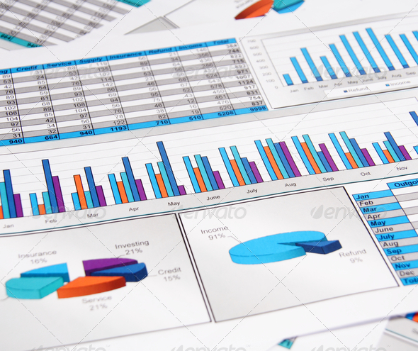 Stock Photo - PhotoDune Report 2435943