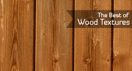 Best of Wood Textures