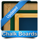 Chalk Boards  - GraphicRiver Item for Sale