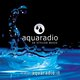 aquaradio