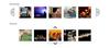 3.__thumbnail