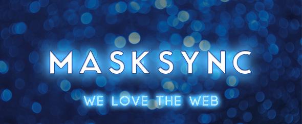 MaskSync