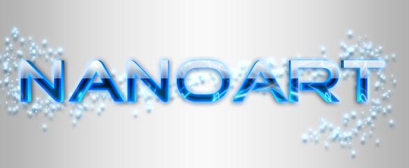 NanoartMusic