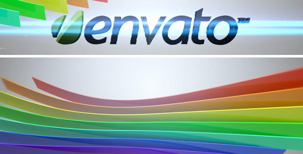 VideoHive Color Logo 2444132