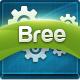 breedev