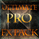 Ultimate Pro FX Pack - GraphicRiver Item for Sale