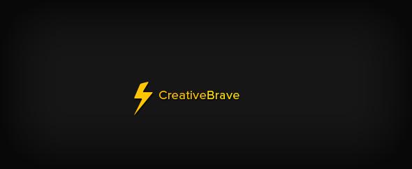 CreativeBrave
