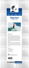 09_portfolio-detail---smartphone.__thumbnail