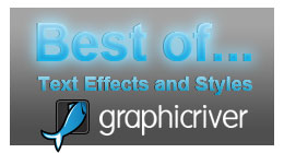 Best Text Effects and Styles