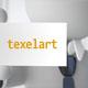 real_texelart