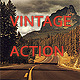 Simple Vintage Action - GraphicRiver Item for Sale