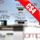 WebPages - VideoHive Item for Sale
