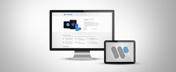 Tablet_mockup_webstudio
