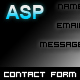 ASP Contact Form - ActiveDen Item for Sale