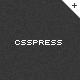 csspress