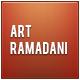 artramadani