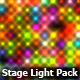 Stage Light - VideoHive Item for Sale