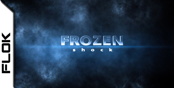 Frozen Shock