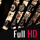 Typewriter - VideoHive Item for Sale