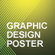 GRAPHIC DESIGN EXHIBITION POSTER/FLYER - GraphicRiver Item for Sale