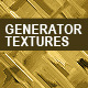 Generator of Textures - GraphicRiver Item for Sale