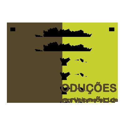 alenproducoes
