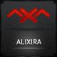 Avatar-alixira-80x80
