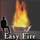 Easy Fire Builder - ActiveDen Item for Sale