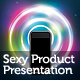 Sexy Product Presentation Background - GraphicRiver Item for Sale