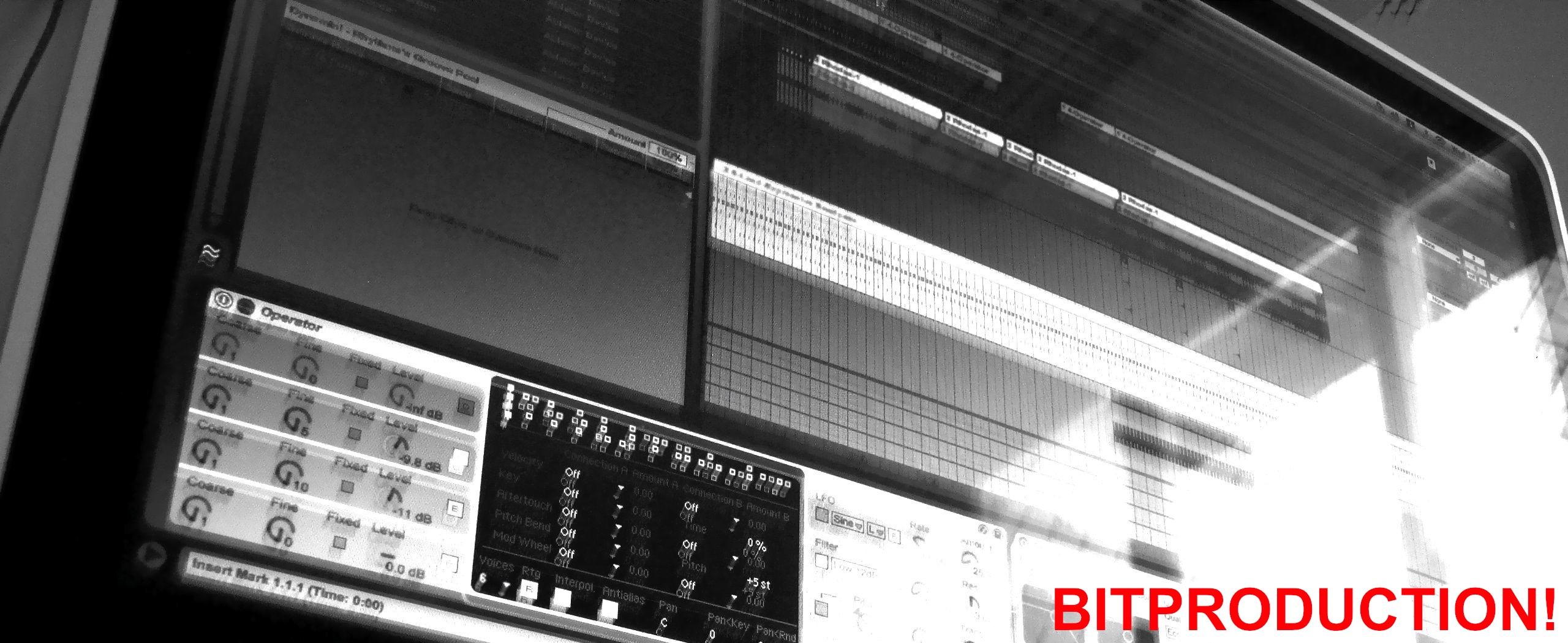 bitproduction