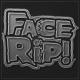 FaceRip