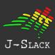 J-Slack