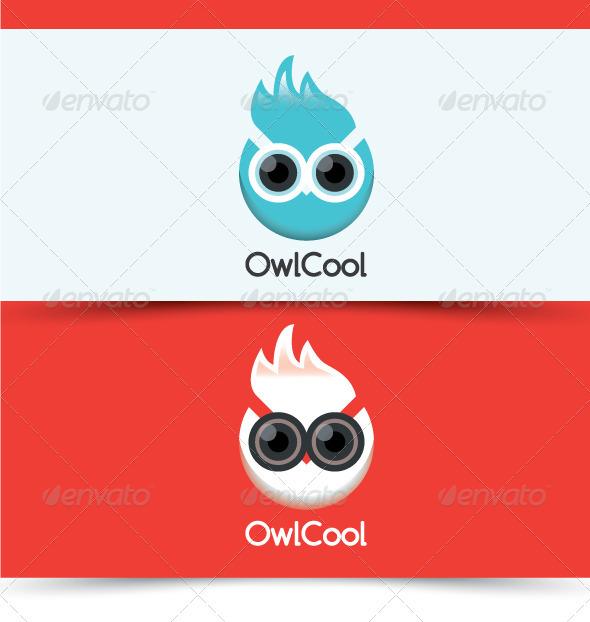 OwlCool