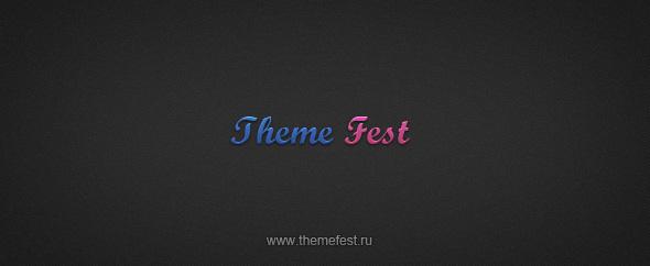 Themefest