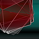 Crystallix - ActiveDen Item for Sale