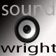 SoundWright