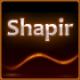 Shapir