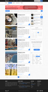 10_category_page.__thumbnail