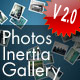 Photo Inertia Gallery - ActiveDen Item for Sale