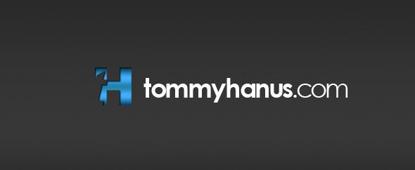 tommyhanus