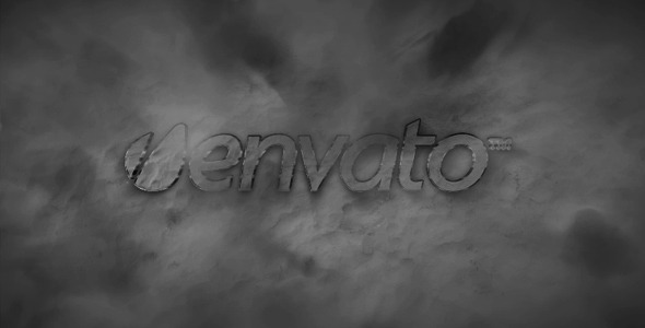 VideoHive Logo Explosion 2464818