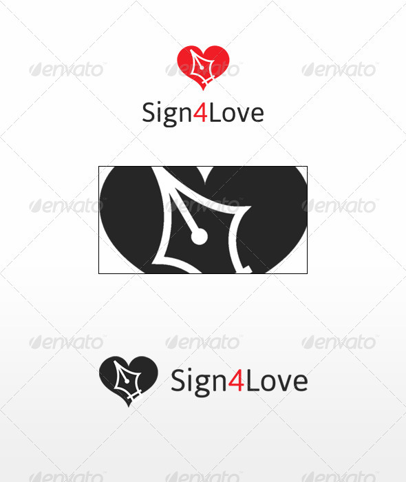 Sign4Love