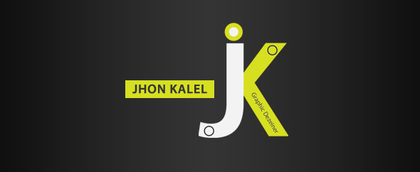 JohnKalel