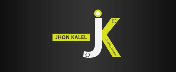 JHONKALEL