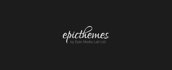 Epicthemes