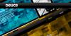 01_detail%20preview.__thumbnail