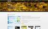 08_showcase%20yellow.__thumbnail