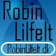 RobinLilfelt